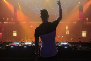 Funpark-Hannover-Mainstage_01