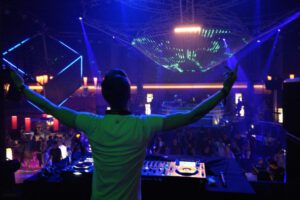 Funpark-Hannover-Mainstage_02